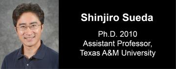 Shinjiro Sueda